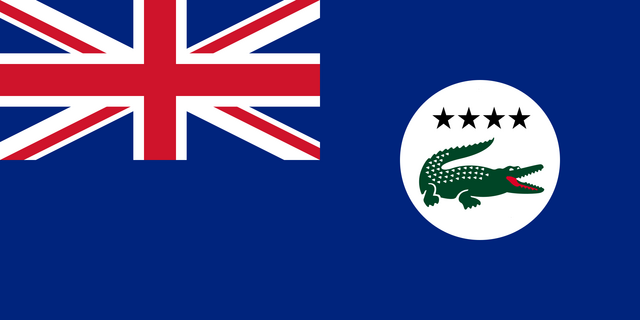File:BritishCornerIslandsFlag.png