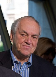 File:Ed Broadbent.jpg