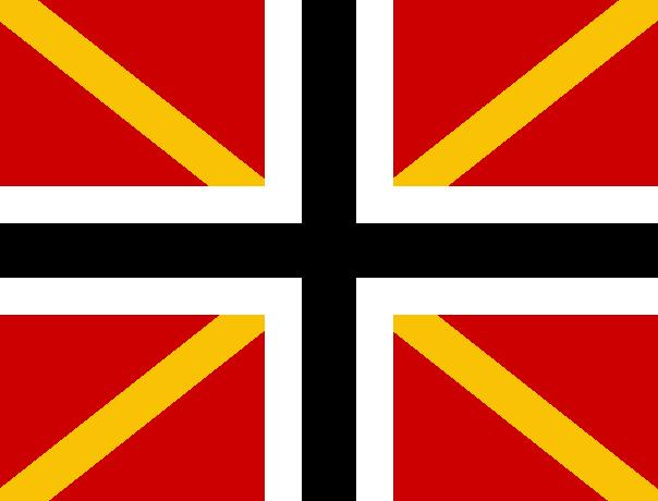 File:Germvcflag.jpg