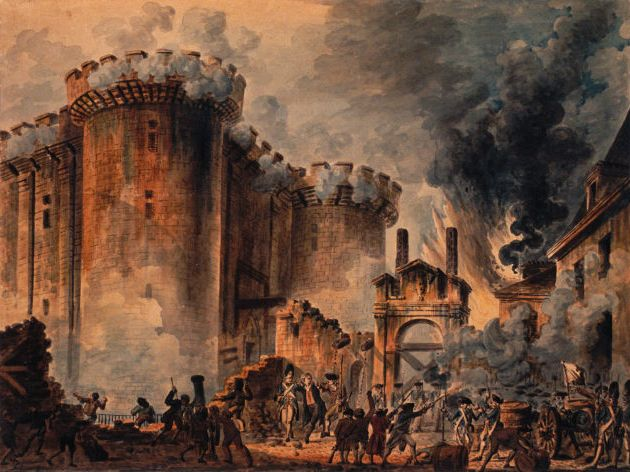 File:Prise de la Bastille.jpg