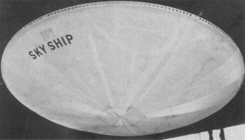 File:Skyship1.jpeg