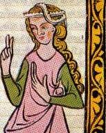 Thorey II Vin (The Kalmar Union).png