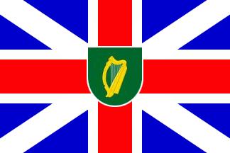 File:UKIES-Flag-2.png