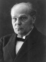 File:Antonín Švehla.jpg