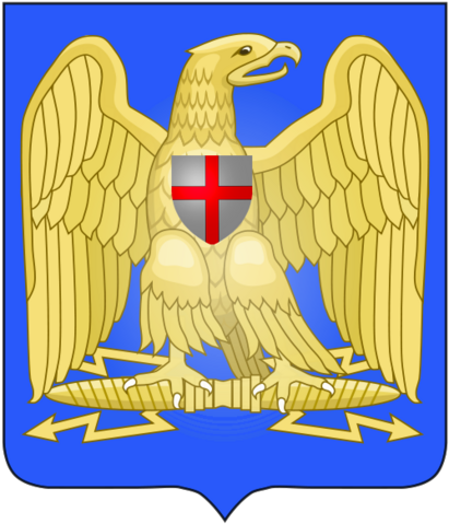 File:Arms of the Italian Empire2.png
