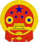 ChineseRepublicCoA