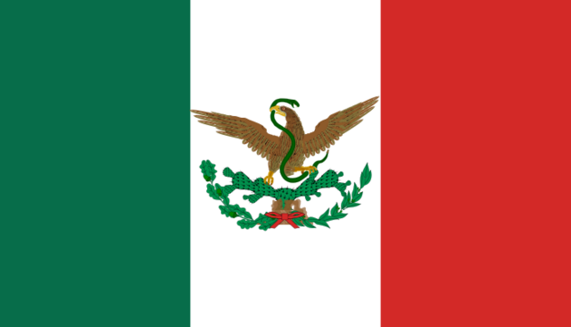 File:Mexico flag, 1893-1916.png