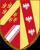 Alsace lorraine conf coa by followbywhiterabbit-d3lej2c