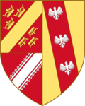 File:Alsace lorraine conf coa by followbywhiterabbit-d3lej2c.png