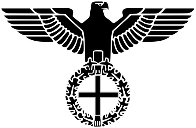 File:CV DNP logo.png
