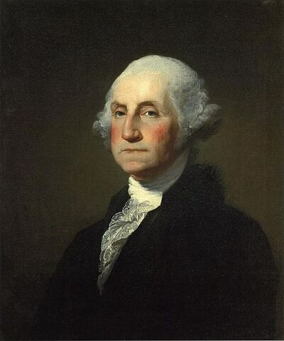File:George washington image.jpg