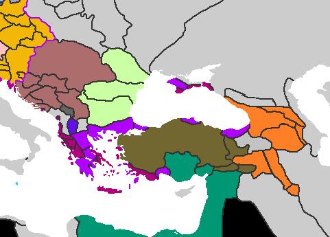 File:PMIII Ottoman War (1450)-3.0.png