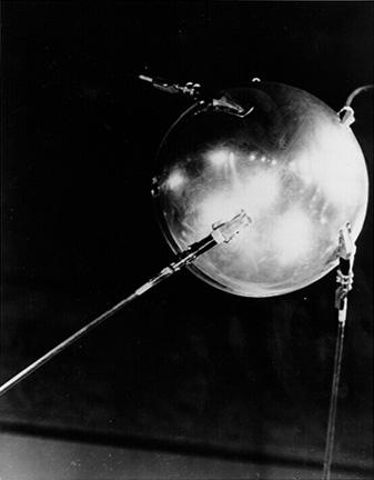 File:Sputnik1.jpg