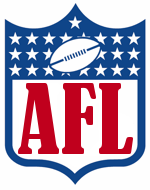 AFL logo (Alternity)