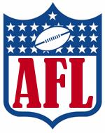 File:AFL logo (Alternity).png
