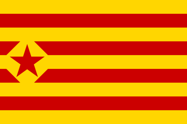 File:Flag of SR Catalonia (Ok Stalin).png