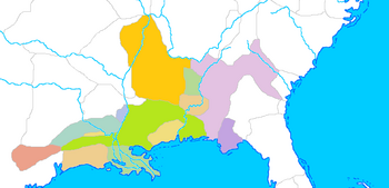 Treaty of Kristiansted 1920 (The Kalmar Union)