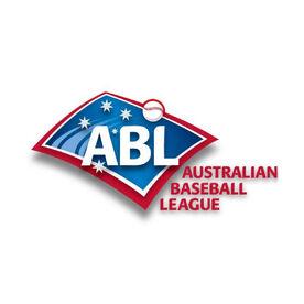 AustralianLeague