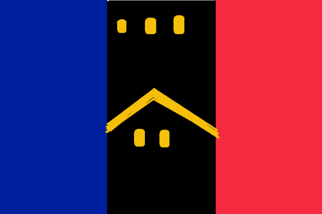 File:FlagofBury.png