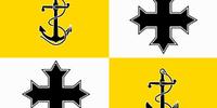 Great Eastern Sea Trade Company (Principia Moderni III Map Game)