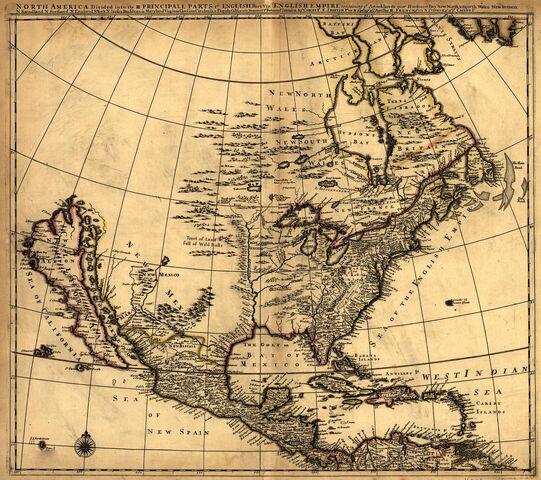 File:Map1600.jpg