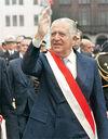 Presidente Belaunde Terry.jpg