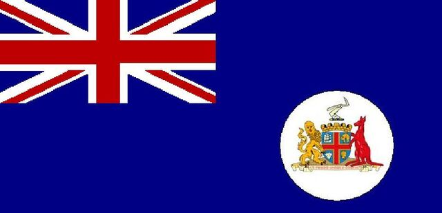 File:(Pacific) (Australia) Adelaide Rob's.jpg