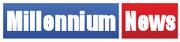 Millennium News