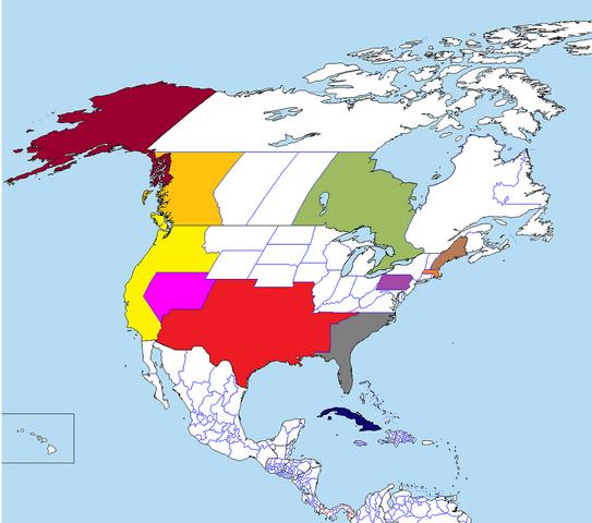 File:States of America 3 3 Mini.png