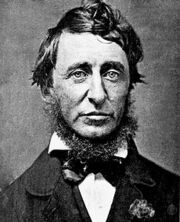 230px-Henry David Thoreau-1-