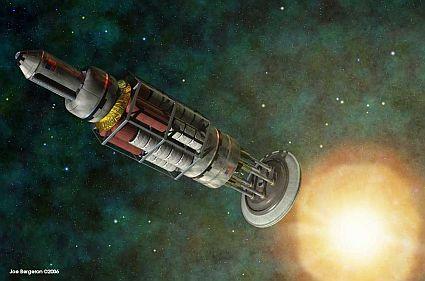 File:Orion1 48-2.jpg