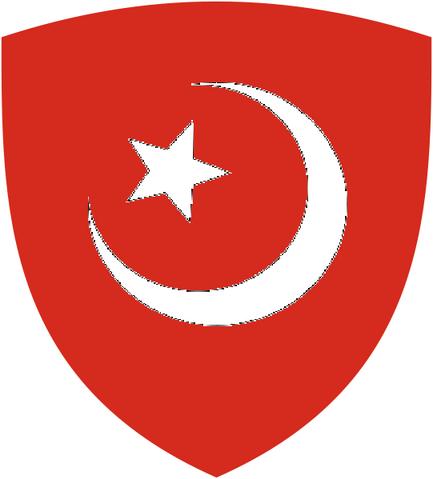 File:Turkey coa.png