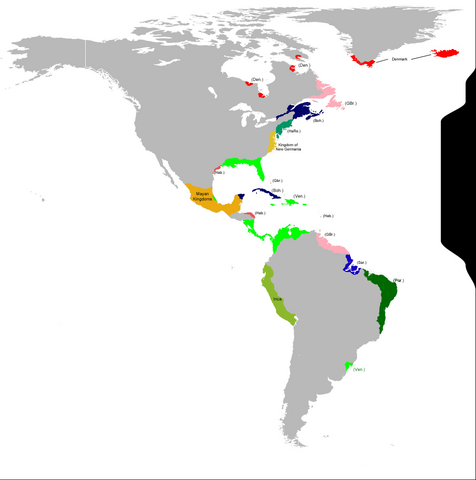 File:1536 - Americas.png