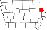 File:Dubuquecounty.png