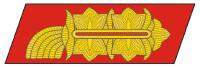 File:General DE.PNG