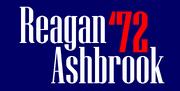 ReaganAshbrook