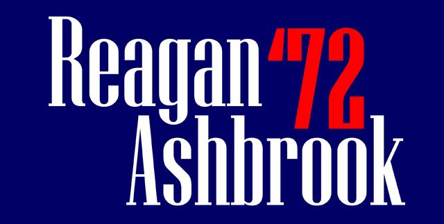 File:ReaganAshbrook.png