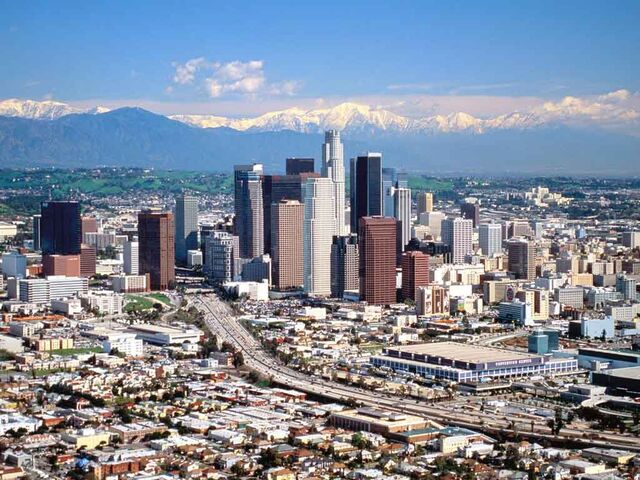 File:Los-Angeles-1-.jpg
