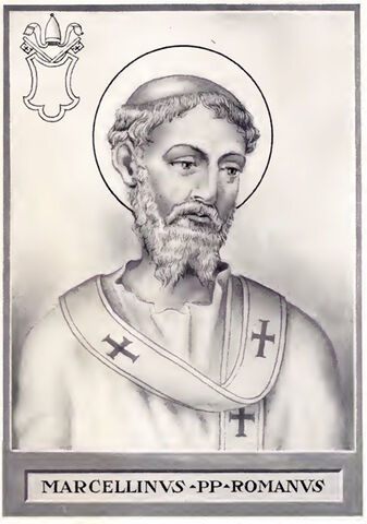 File:Pope Marcellinus.jpg