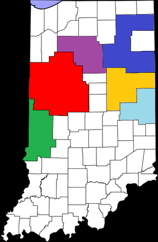 File:ProIndiana.png