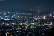 Skopije