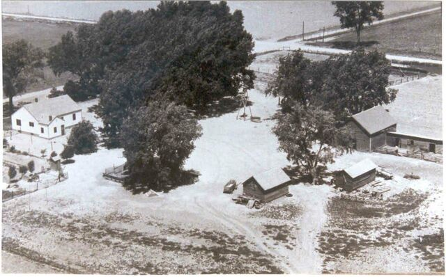 File:Farmaerial1950s-1-.jpg