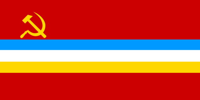 File:Kalmykia NewUnion LG.png