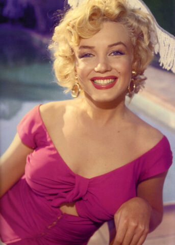 File:Marylin Monroe.jpg
