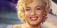 Marilyn Kennedy (Scopatore World)