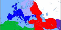 War for the North (L'Uniona Homanus)