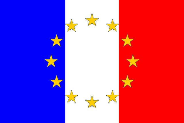 File:640px-Flag of European Federation France.png