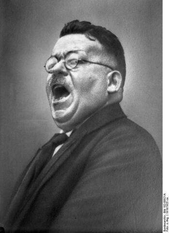 File:Bundesarchiv Bild 102-00021A, Friedrich Ebert.jpg