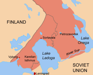 File:Republic of Karelia.png