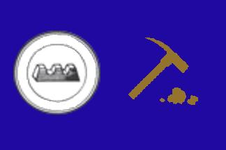 File:1983ddhoughtonstateflag.png